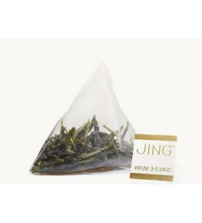 Jade Sword ™ Green Tea